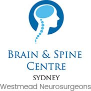 Brain & Spine Centre Sydney